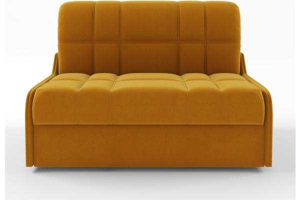 Диван Verona - Купить мебель в Москве с доставкой