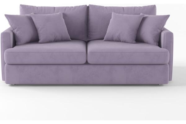 Диван Monaco - Купить мебель в Москве с доставкой