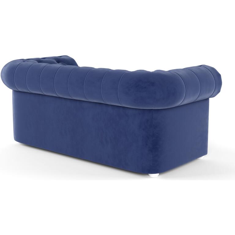 divan 103