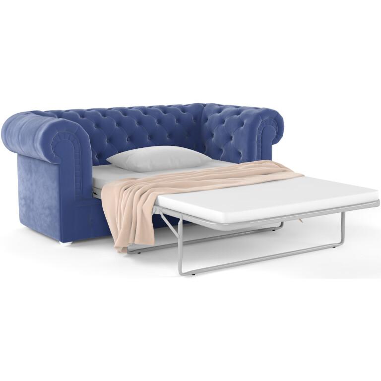 divan 108