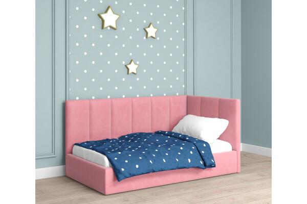 Детская кровать Patricia - Купить мебель в Москве с доставкой