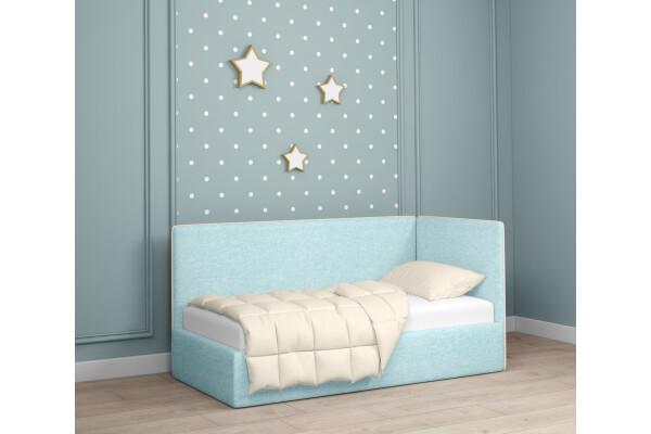 """Детская кровать """"Луиджи"""" - Купить мебель в Москве с доставкой"""