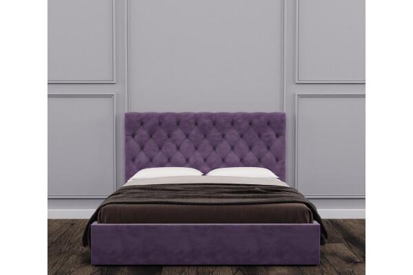 Кровать Donna - Купить мебель в Москве с доставкой