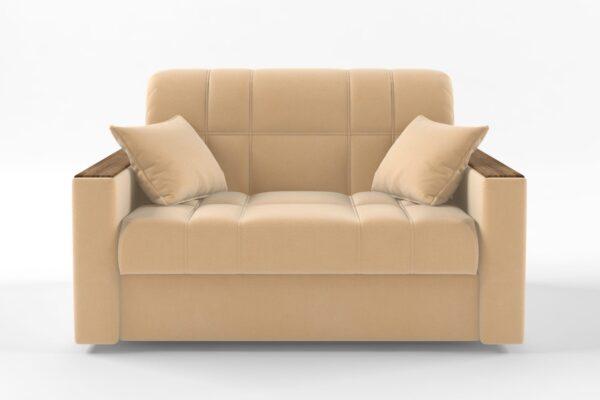 Диван Sorento - Купить мебель в Москве с доставкой