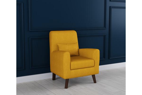 """Кресло """"Либерти"""" - Купить мебель в Москве с доставкой"""