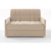 Диван Palermo - Купить мебель в Москве с доставкой