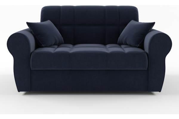 Диван Rimini - Купить мебель в Москве с доставкой
