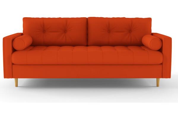 Диван Dunhill - Купить мебель в Москве с доставкой