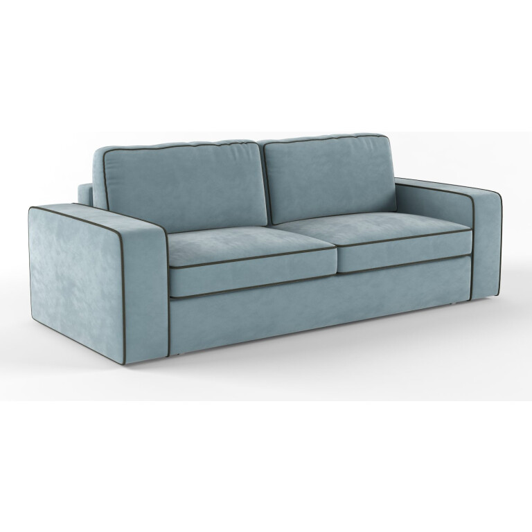 divan 69