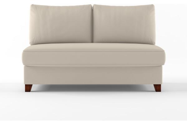Диван Lille - Купить мебель в Москве с доставкой
