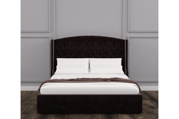 Кровать Diana - Купить мебель в Москве с доставкой