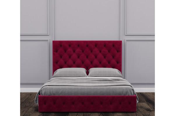 Кровать Donna+ - Купить мебель в Москве с доставкой