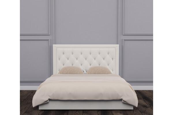Кровать Lina - Купить мебель в Москве с доставкой