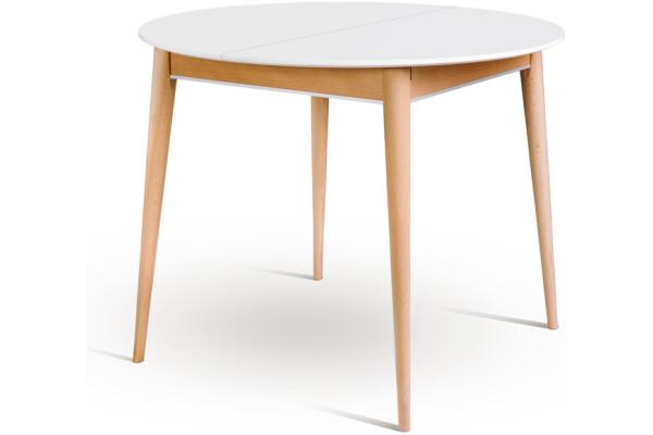 Стол обеденный Landi - Купить мебель в Москве с доставкой