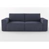 Диван Hilton - Купить мебель в Москве с доставкой