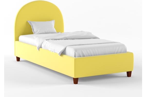 Детская кровать Bobby - Купить мебель в Москве с доставкой