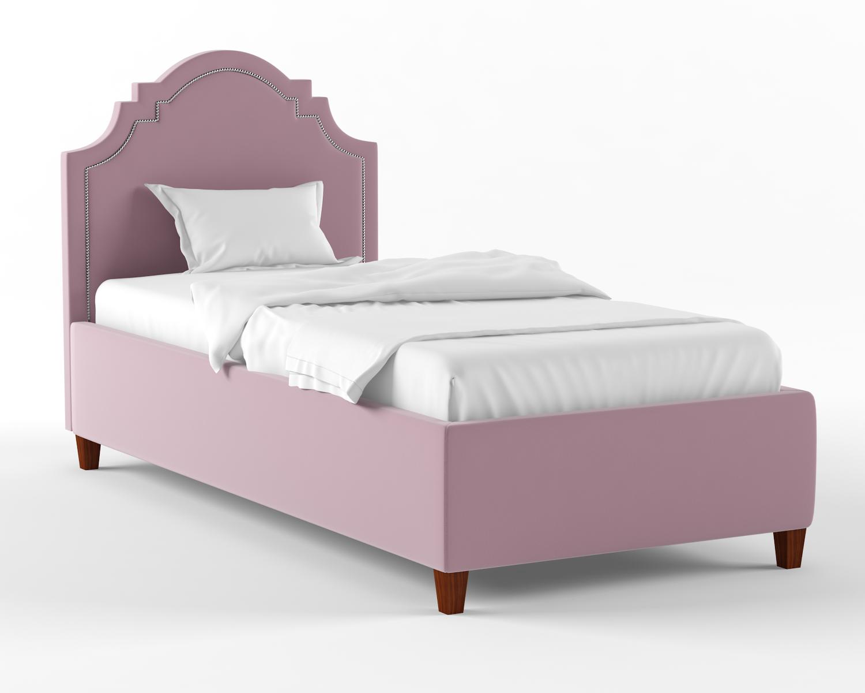 Детская кровать Malvina - Купить мебель в Москве с доставкой
