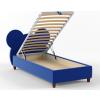 Детская кровать Teddy - Купить мебель в Москве с доставкой