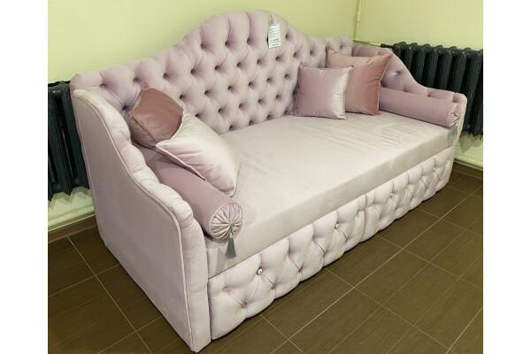 Кровать Ariella - Купить мебель в Москве с доставкой