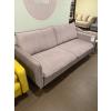 Диван Morris - Купить мебель в Москве с доставкой