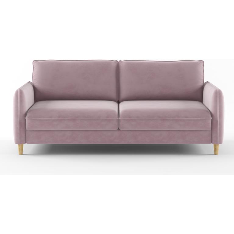 divan mris