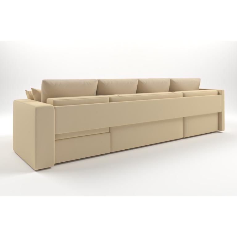sofa 15