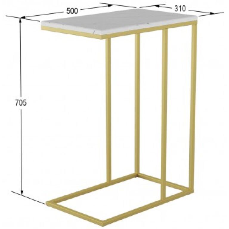 kaliforniya-mebel-stol-pridivannyj-agami-gold-2670386