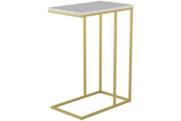 Приставной стол Marble - Купить мебель в Москве с доставкой