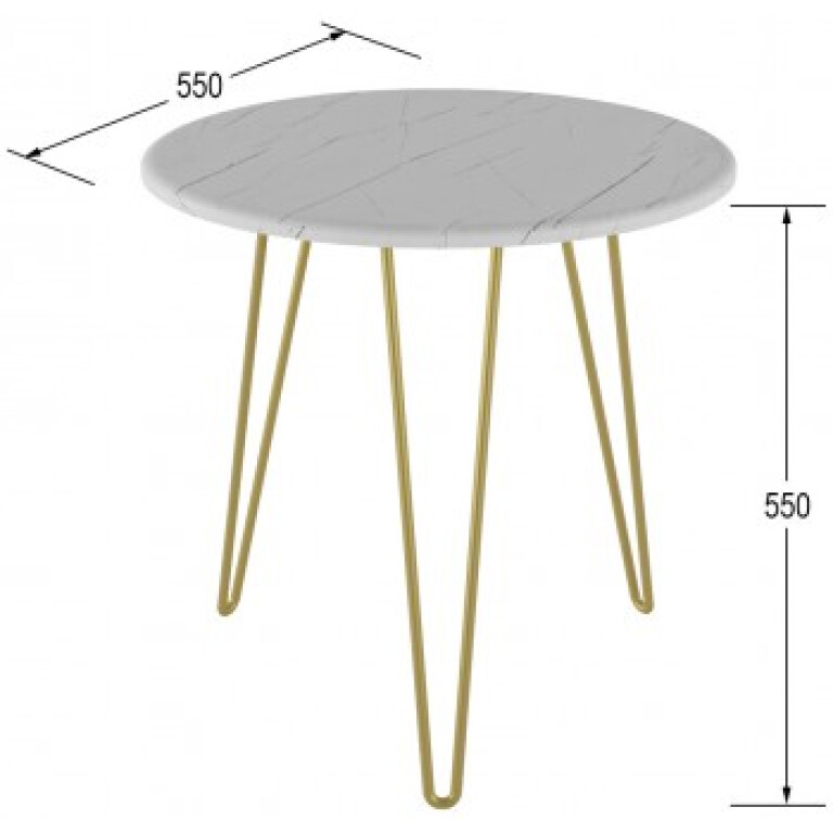 kaliforniya-mebel-stol-zhurnalnyj-rid-gold-530-2670464