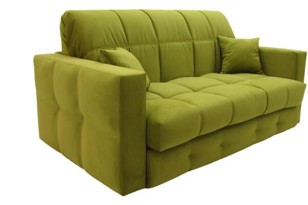 Диван Salerno - Купить мебель в Москве с доставкой