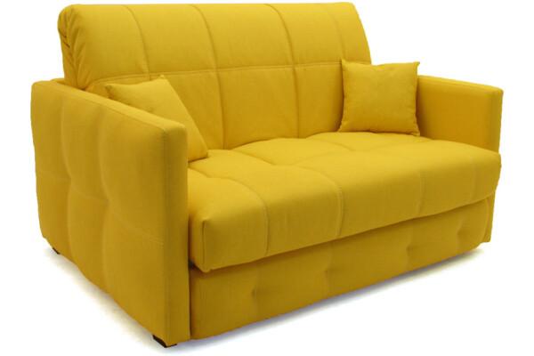 Диван Salerno с узкими боковинами - Купить мебель в Москве с доставкой