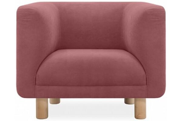Кресло Cloud - Купить мебель в Москве с доставкой
