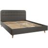 Кровать Scandi - Купить мебель в Москве с доставкой