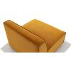 Диван Lee - Купить мебель в Москве с доставкой