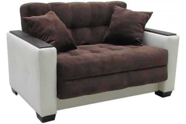 Диван Punto - Купить мебель в Москве с доставкой