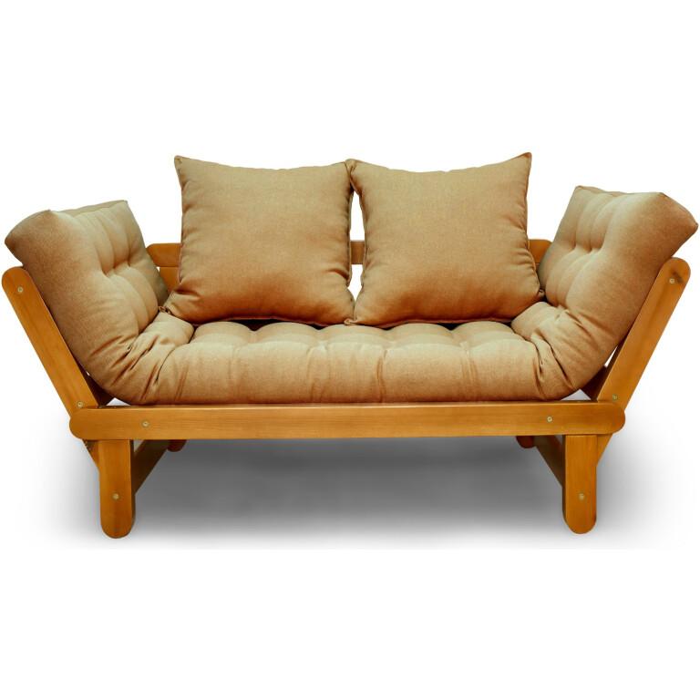 divan-delis-f-2