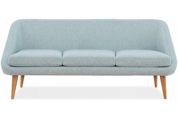 Диван Paris 190 - Купить мебель в Москве с доставкой