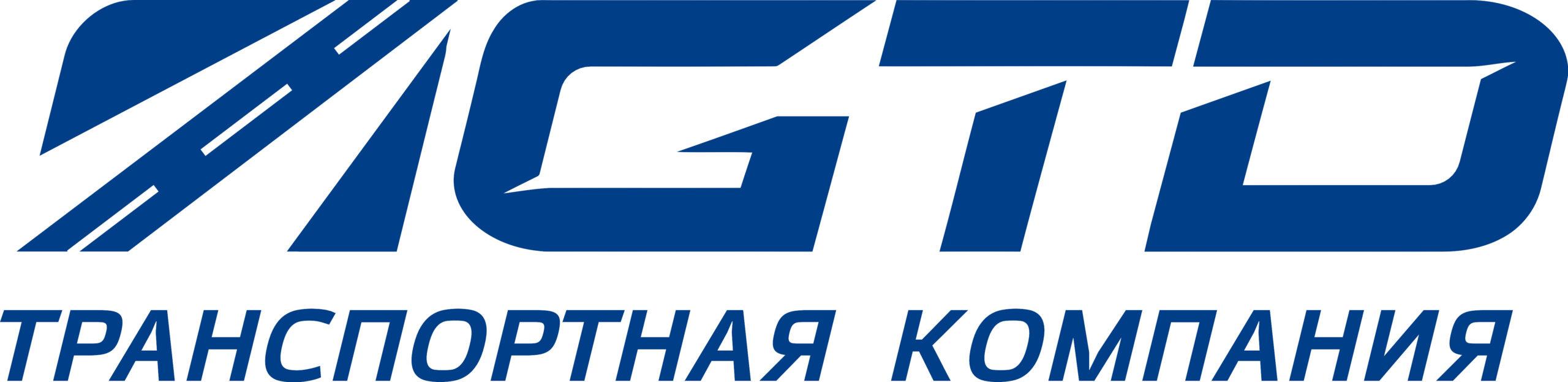 Оплата и доставка - Купить мебель в Москве с доставкой