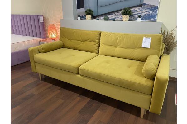 Диван Wilson - Купить мебель в Москве с доставкой