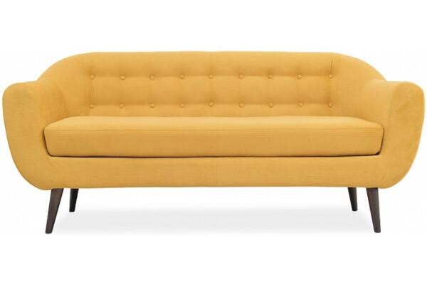 Диван Bergen 185 - Купить мебель в Москве с доставкой
