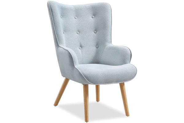 Кресло Lounge - Купить мебель в Москве с доставкой