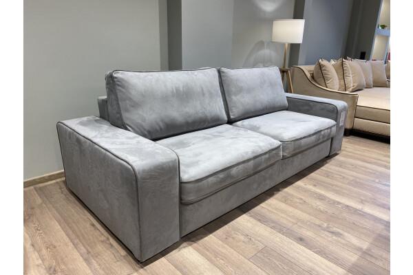 Диван Dallas - Купить мебель в Москве с доставкой