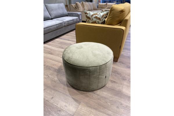 Пуф Iris - Купить мебель в Москве с доставкой