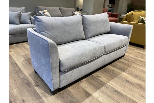 Диван Lion XS - Купить мебель в Москве с доставкой