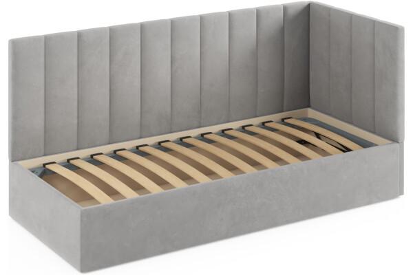 Детская угловая кровать Patricia - Купить мебель в Москве с доставкой